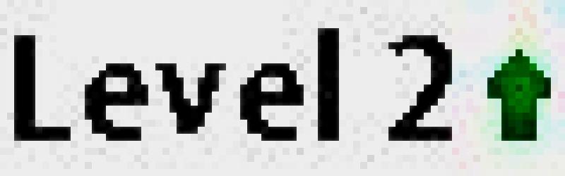 [Projekt] Flinkblog – Level 2