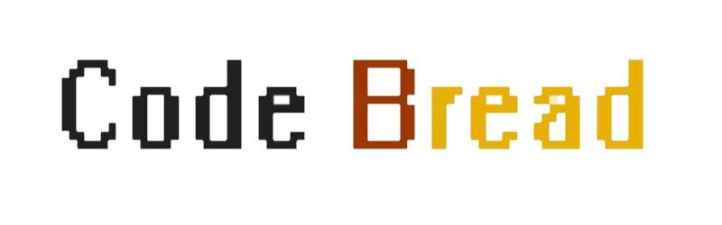 Bachelorprojekt – Mein Spiel Code Bread