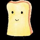 Code Bread