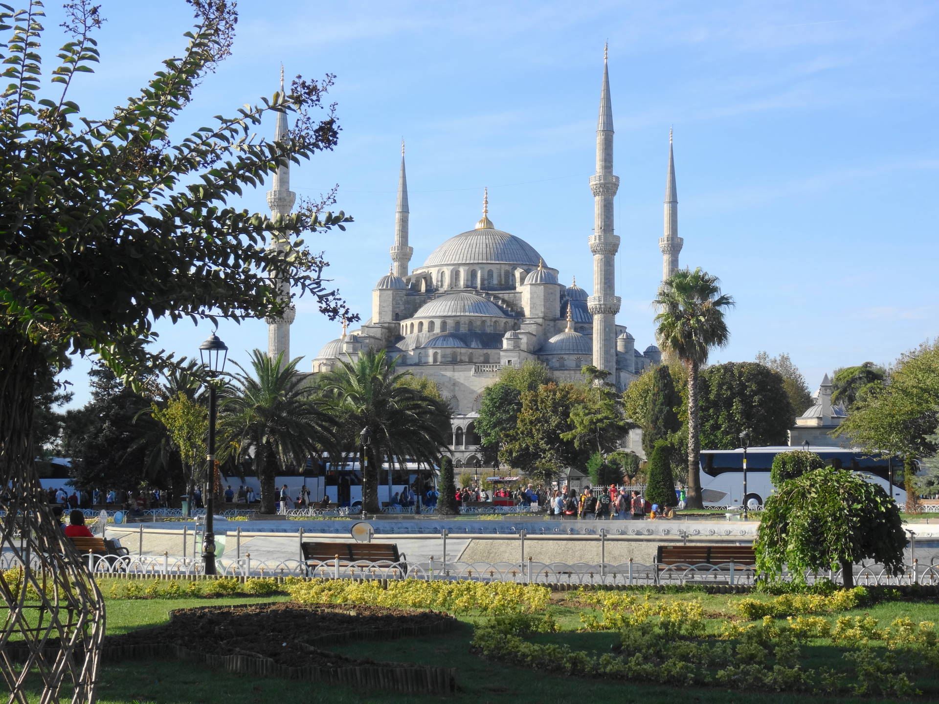 Istanbul2015_0008