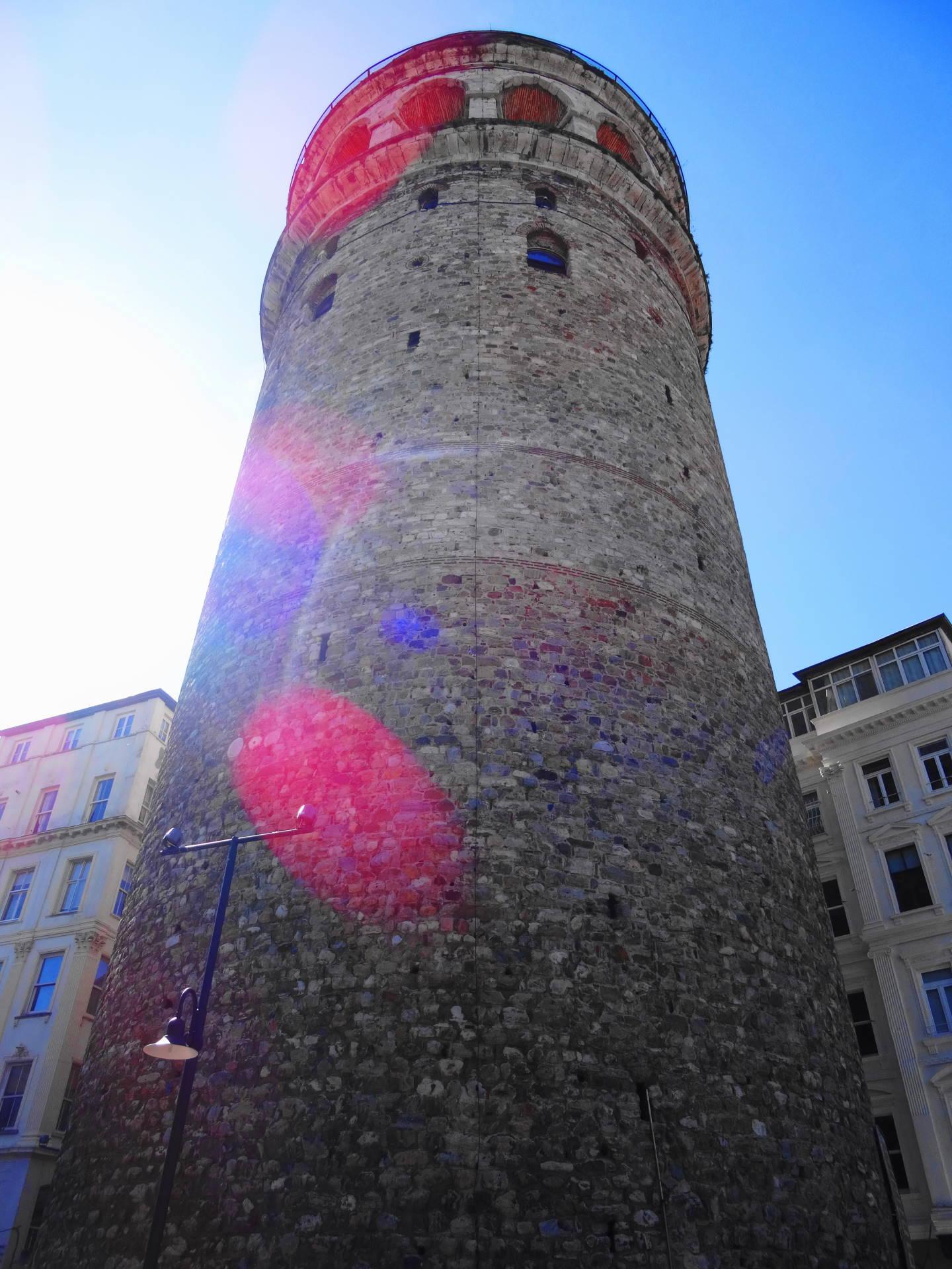 Istanbul2015_0029