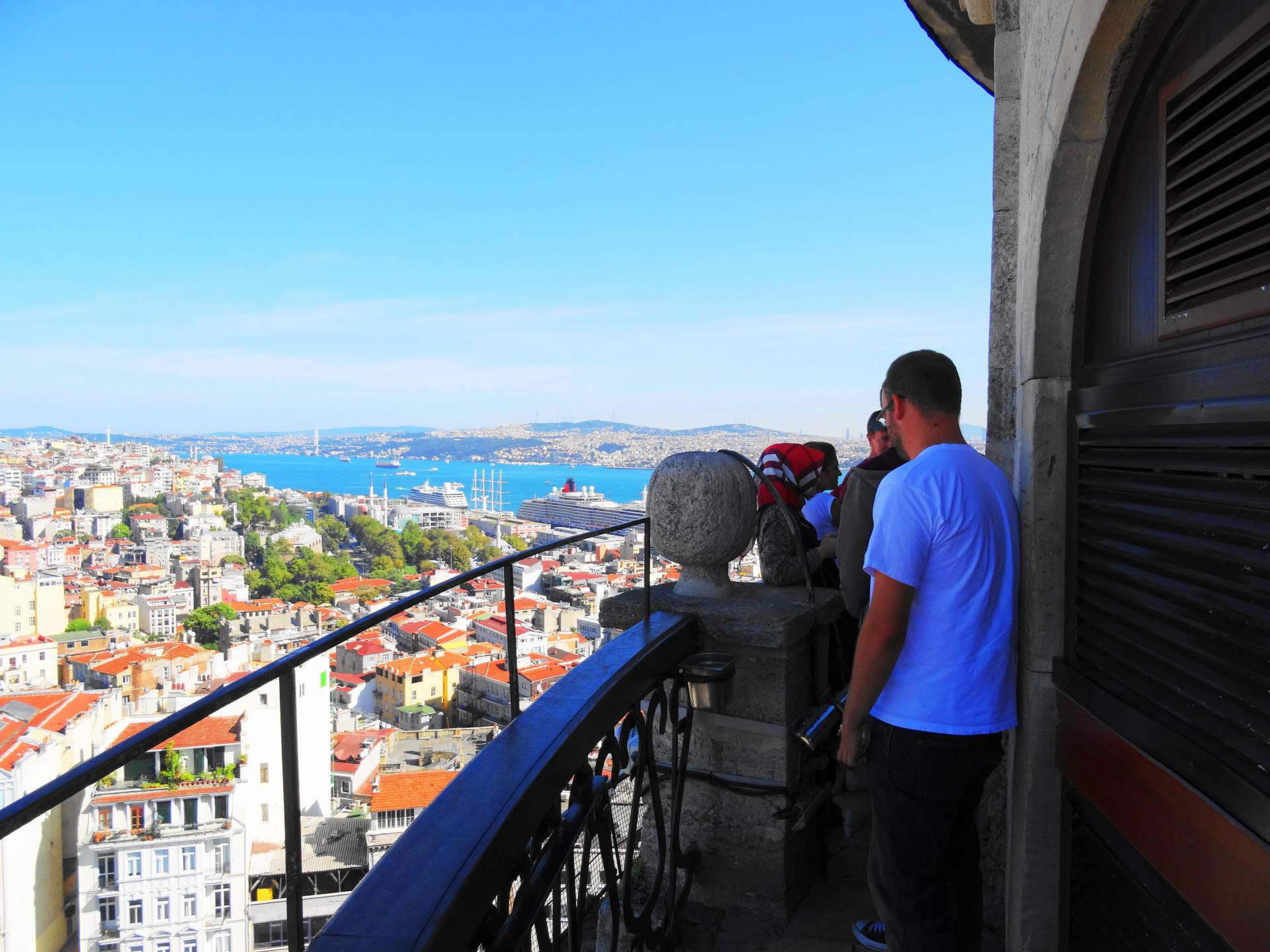 Istanbul2015_0037