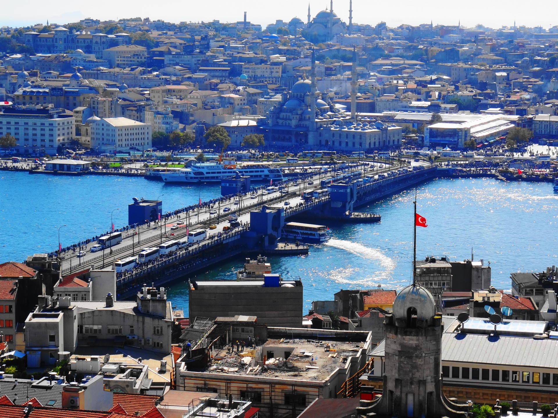 Istanbul2015_0040