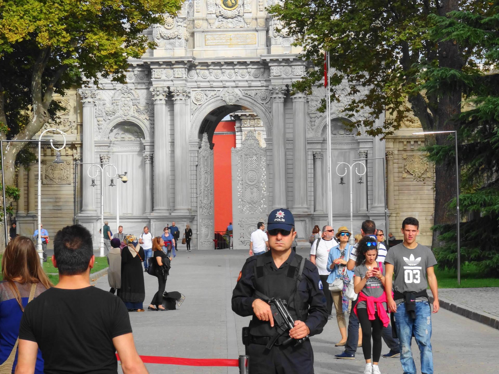 Istanbul2015_0045