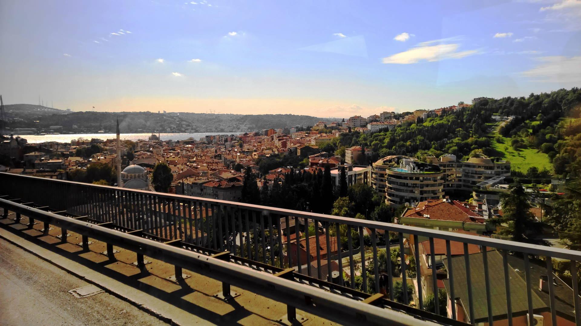 Istanbul2015_0091