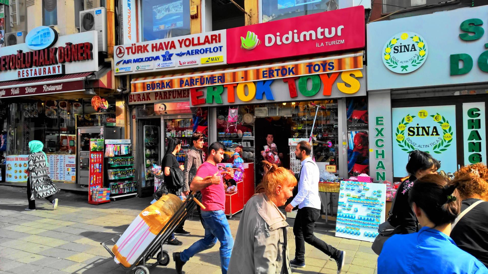 Istanbul2015_0099