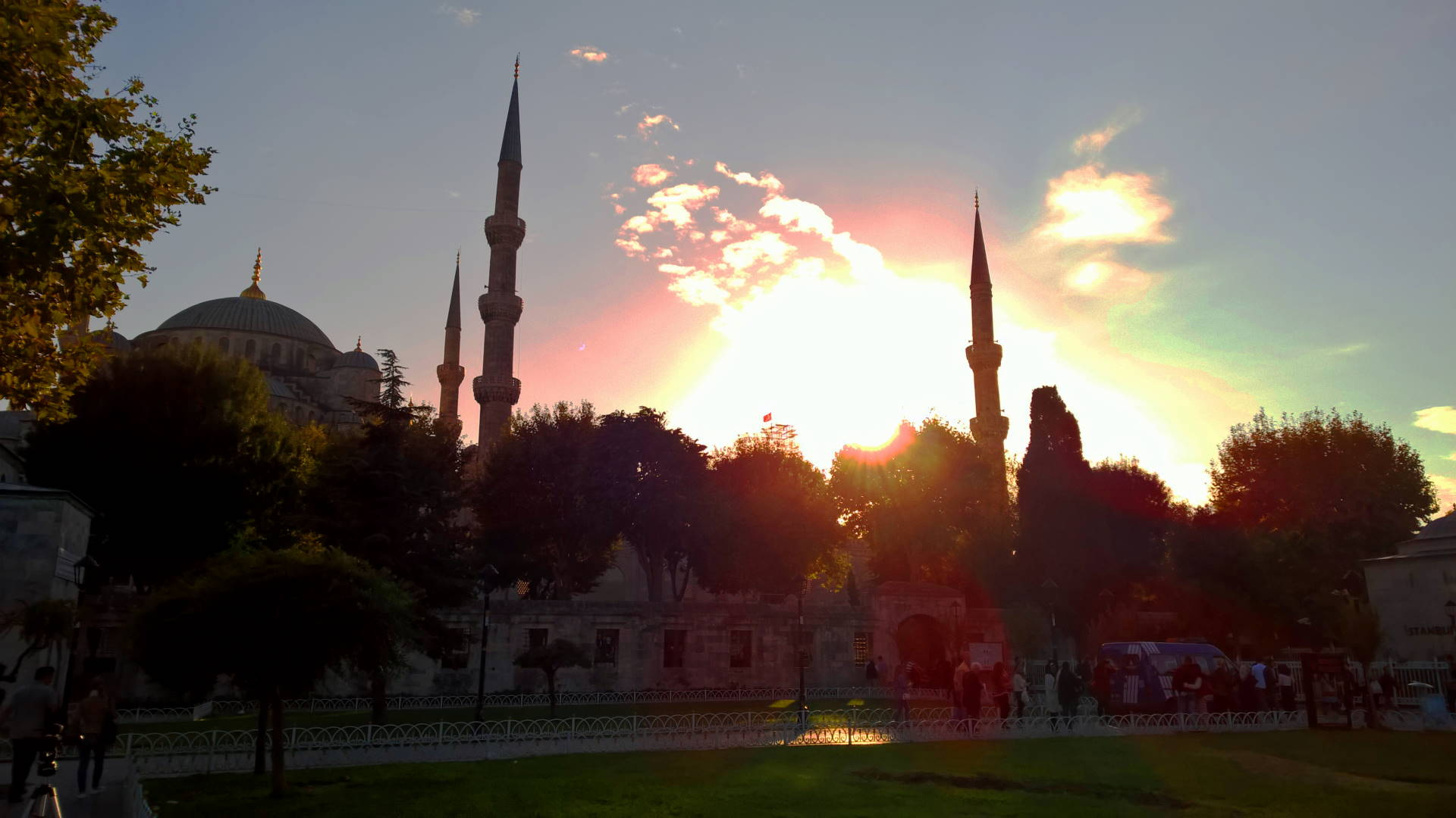 Istanbul2015_0112