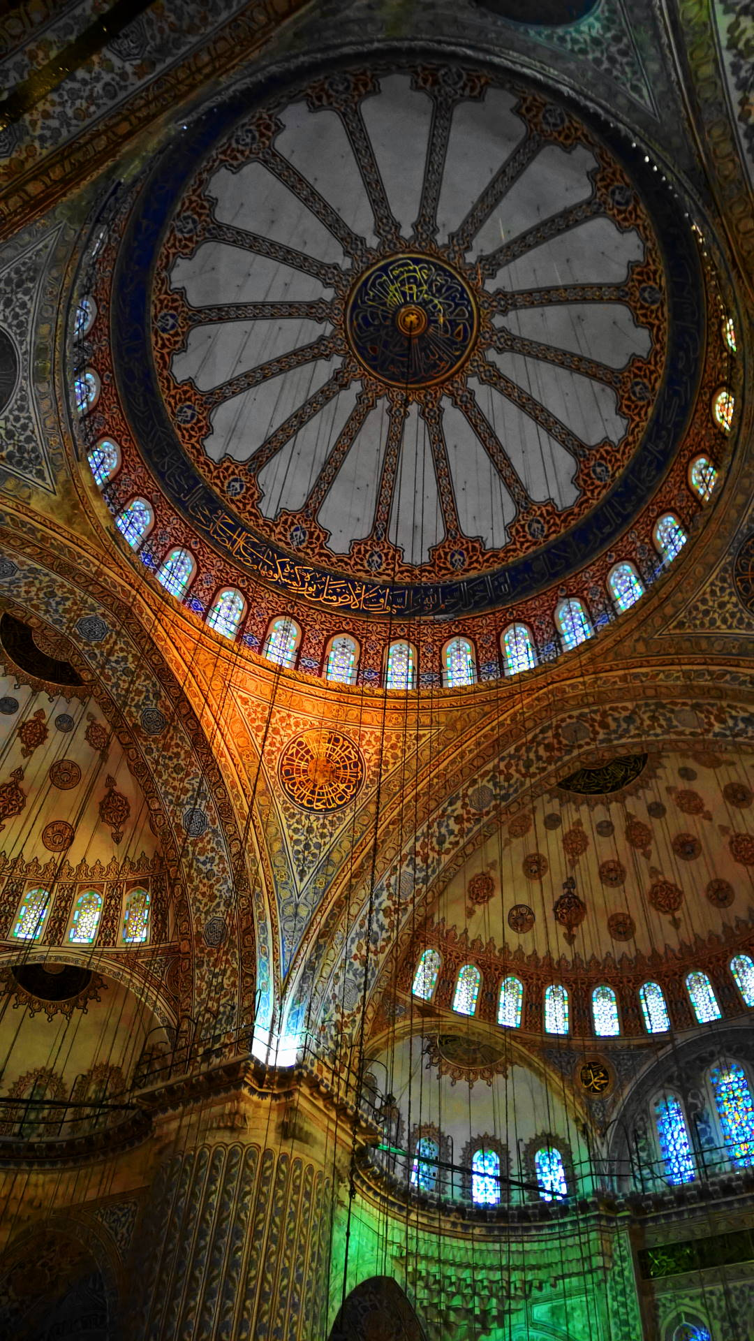 Istanbul2015_0114