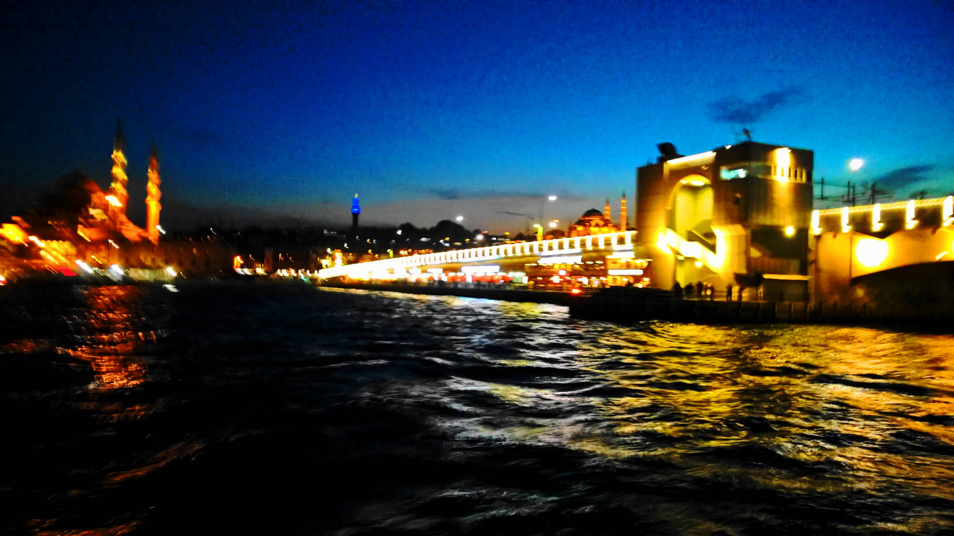 Istanbul2015_0125