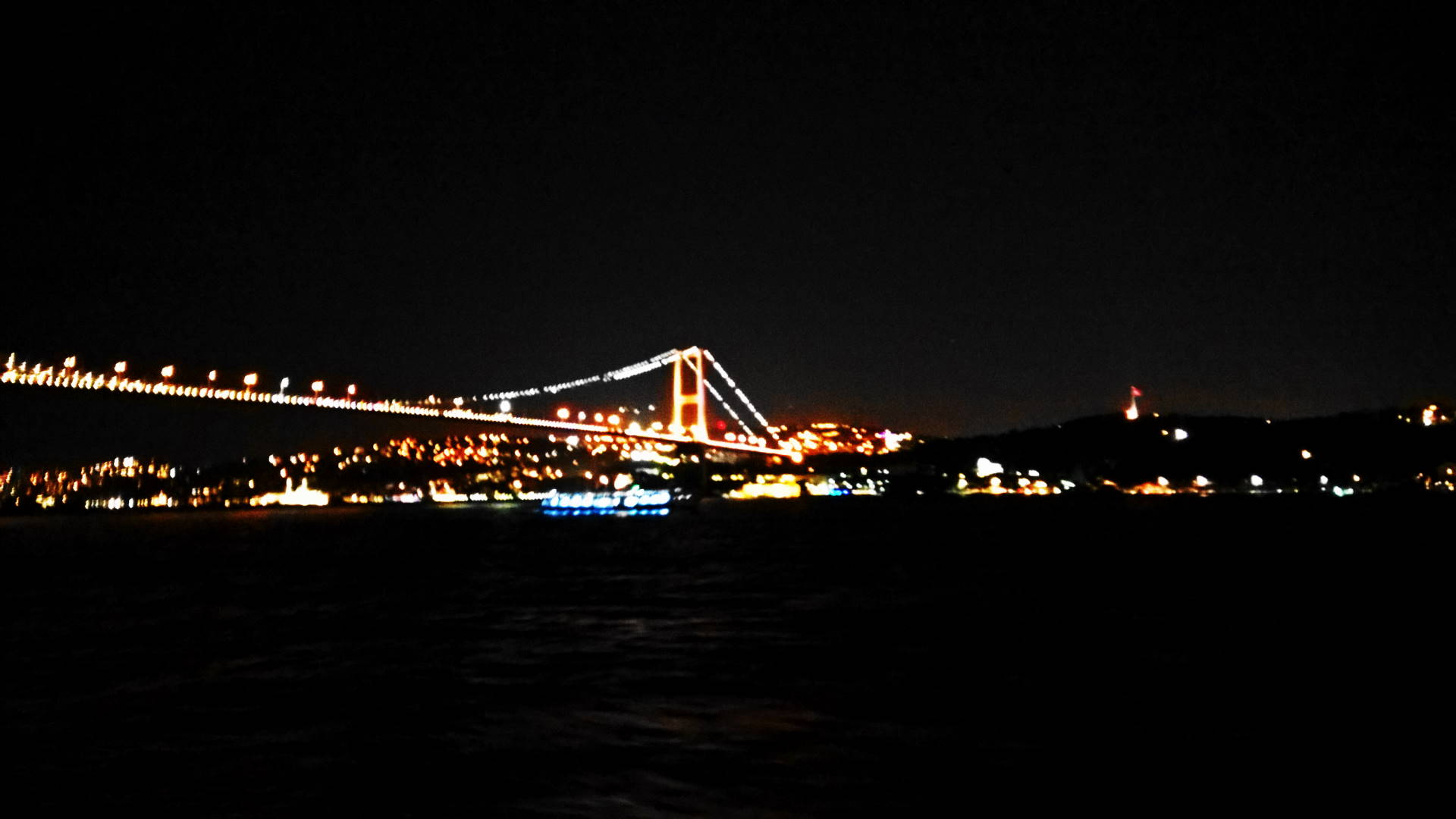 Istanbul2015_0128