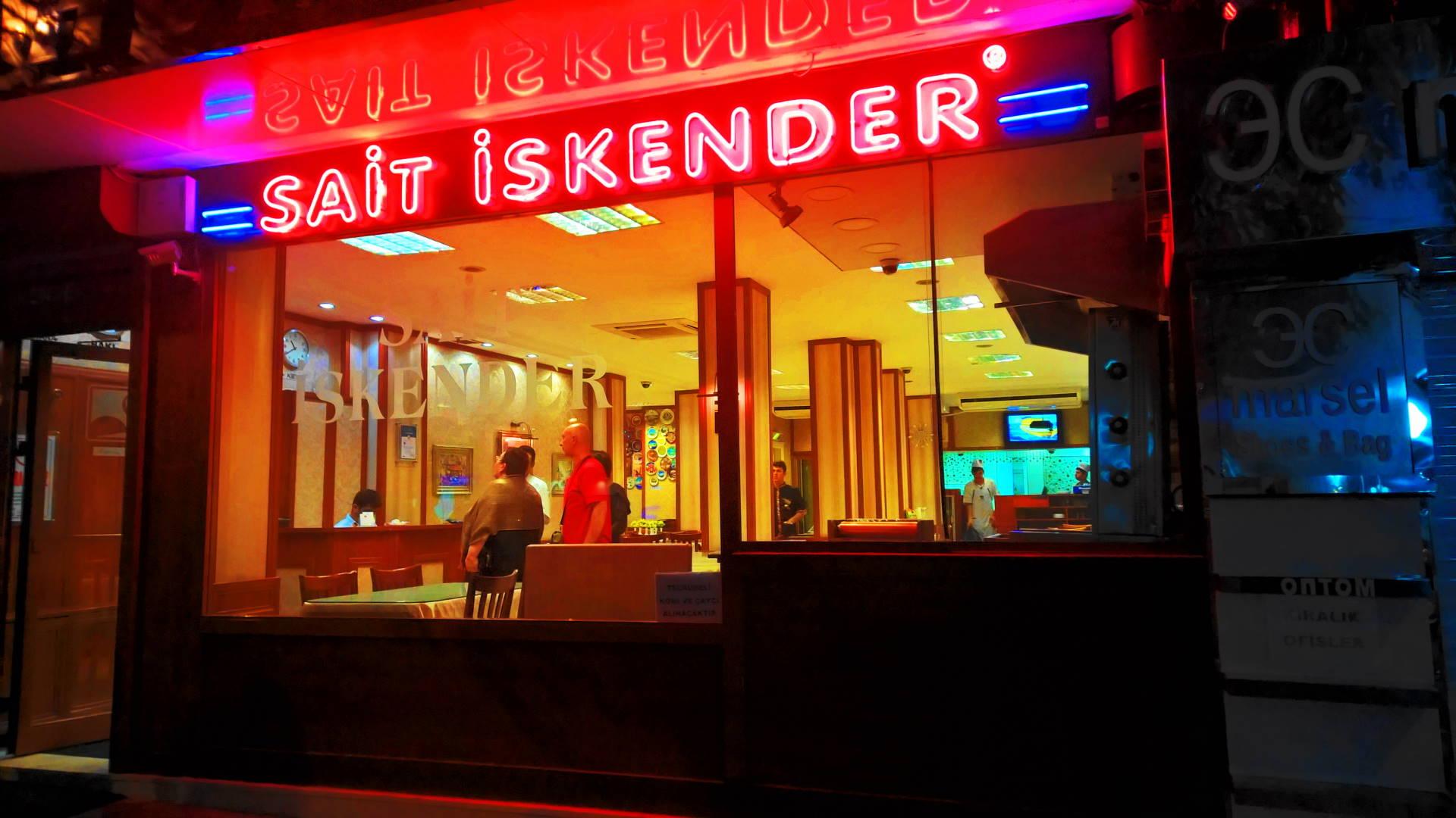 Istanbul2015_0134