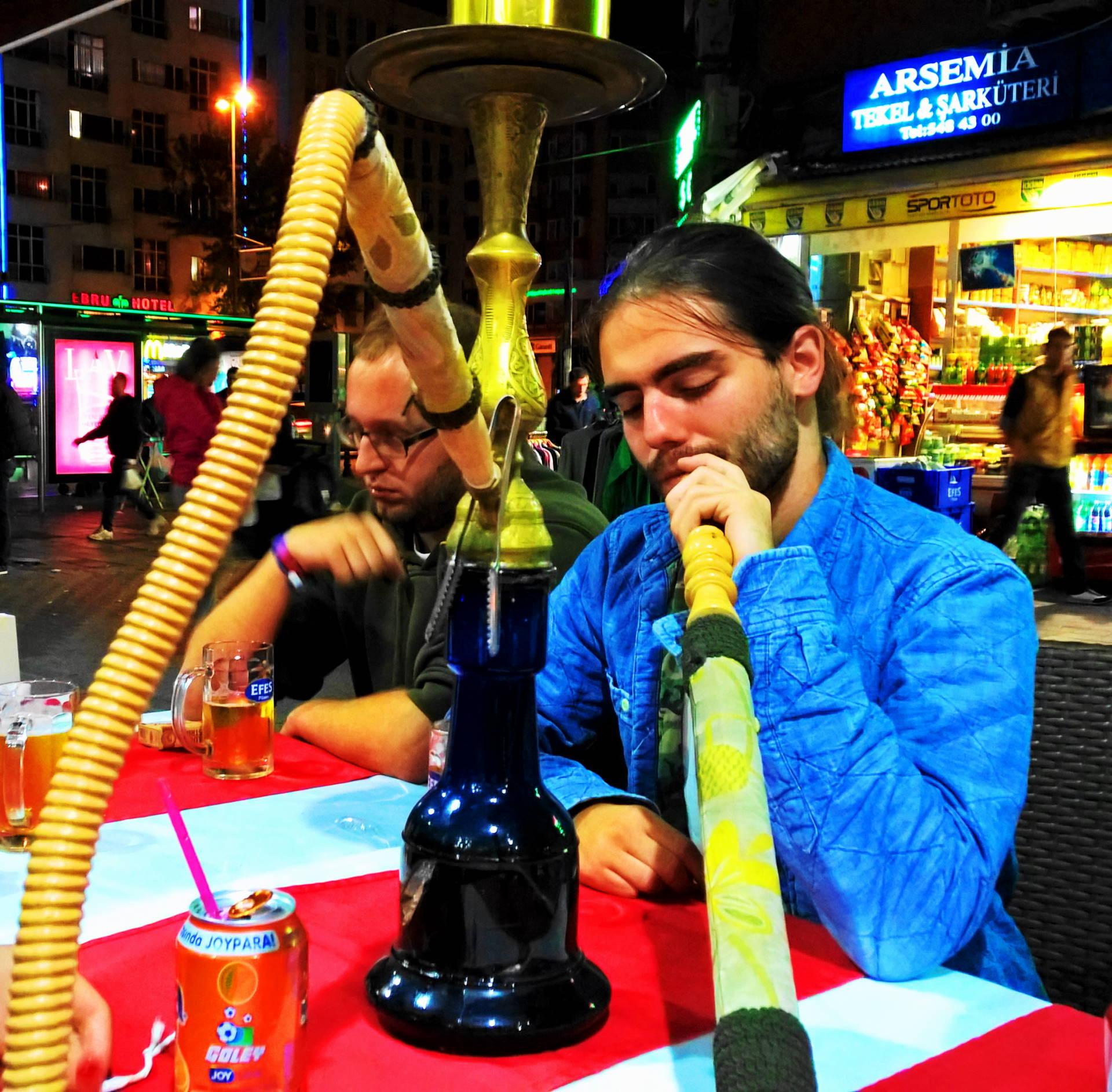 Istanbul2015_0140