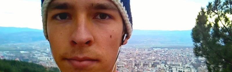 [Erasmus] Tag 72 – 78 – Mein Kampf ums Überleben