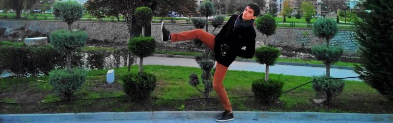 [Erasmus] Das Fazit zum Auslandssemester in Bulgarien