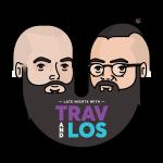Trav_and_Los_avatar_Final