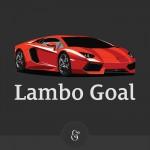 lambo-goal