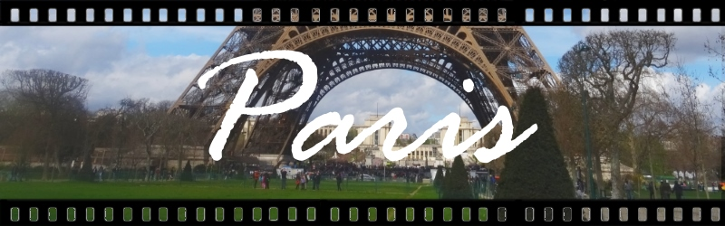 Ein Video aus Paris