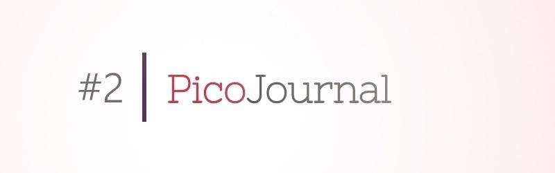picojournal2