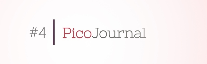 picojournal4