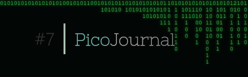 picojournal7