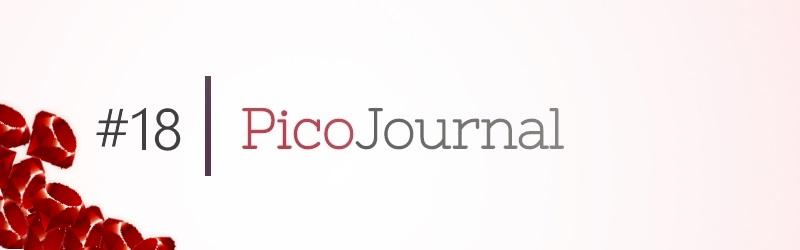 picojournal18