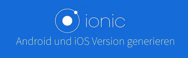 ionic3