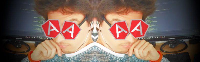 Soll ich Angular 2 lernen? Und Ionic?
