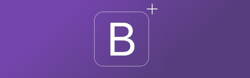 bootstrap_addons